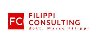 Filippi Consulting
